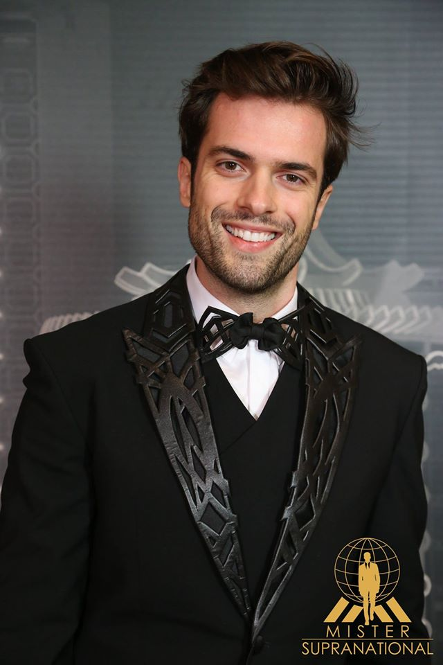 Mister Supranational 2016 Is MEXICO - Page 5 15194318_1218292934920722_3727257734587679825_o_zps6e4xffch