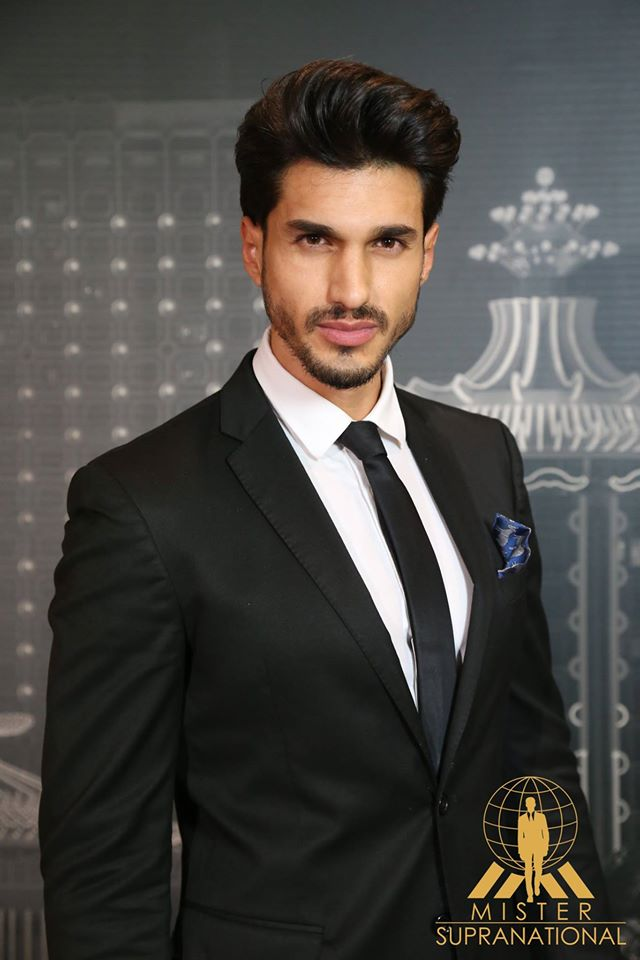 Mister Supranational 2016 Is MEXICO - Page 5 15235565_1218293981587284_3945507855994718513_o_zpsrtsscyd8
