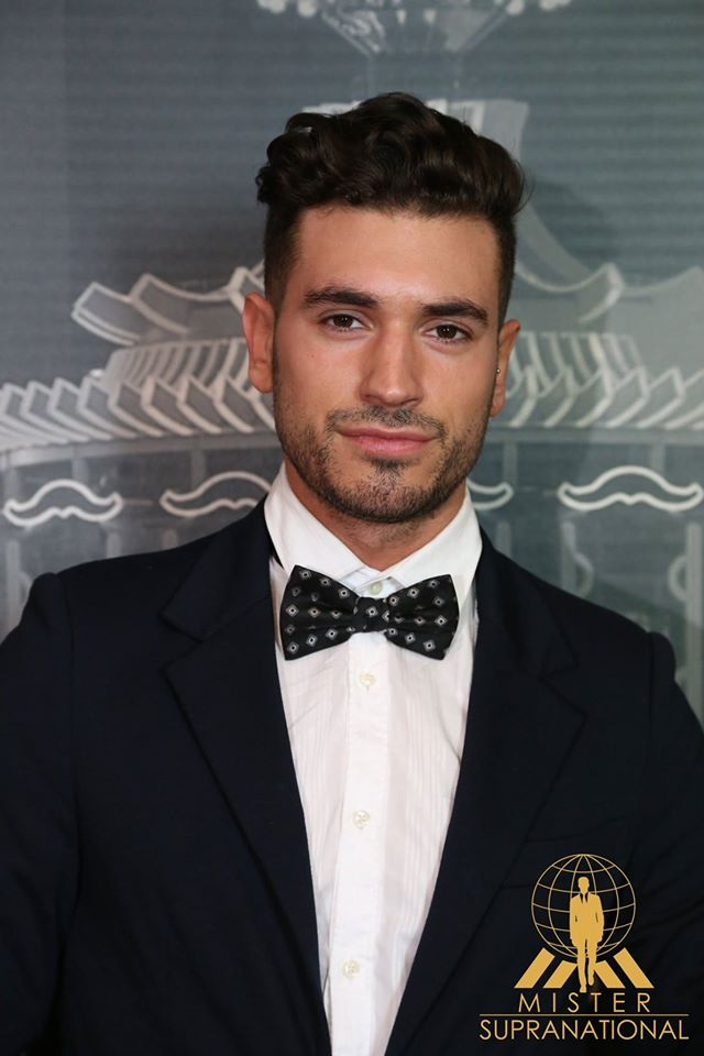 Mister Supranational 2016 Is MEXICO - Page 5 15235695_1218292681587414_8120446155183256180_o_zpsyia0wwyi