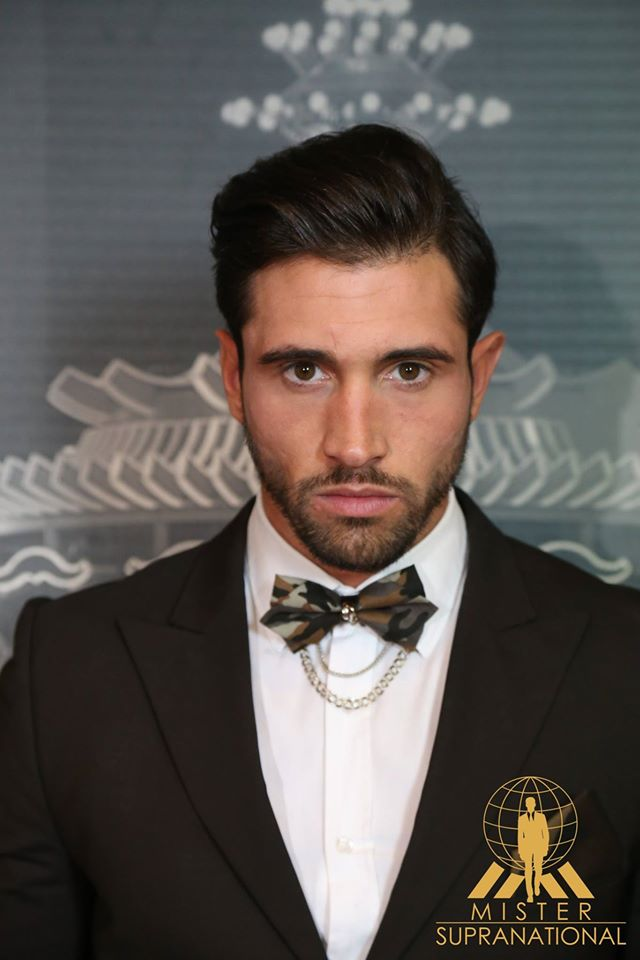 Mister Supranational 2016 Is MEXICO - Page 5 15235757_1218292921587390_7393044837465352509_o_zpsyfs7gnl3