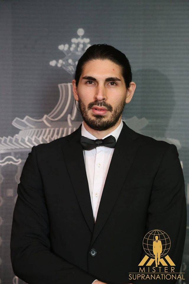 Mister Supranational 2016 Is MEXICO - Page 5 15235911_1218294258253923_4773539392595201947_o_zpshslfeodg