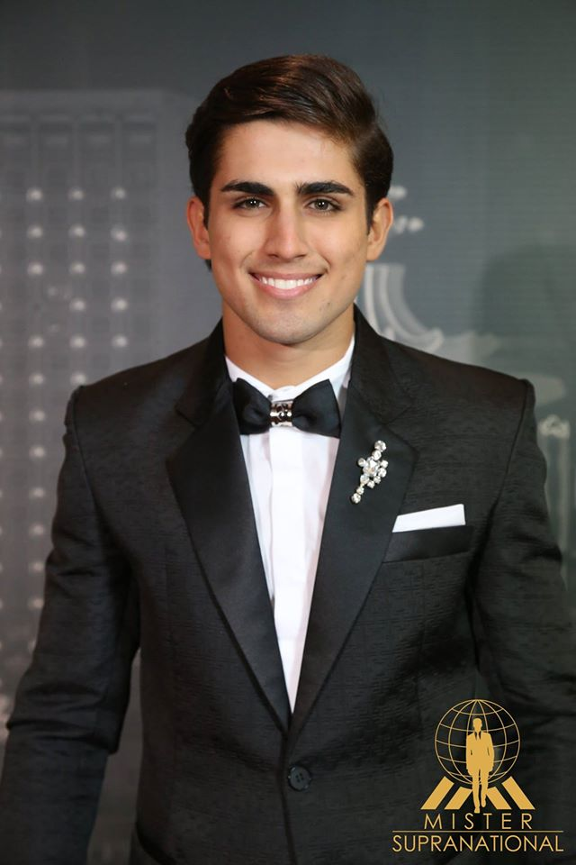 Mister Supranational 2016 Is MEXICO - Page 5 15252529_1218295791587103_2129928646926677369_o_zpsc9xdqe4z