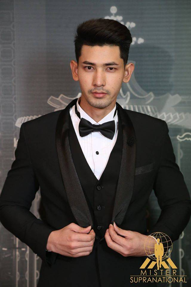 Mister Supranational 2016 Is MEXICO - Page 5 15259541_1218295581587124_3612362417470380618_o_zpskmtxbert