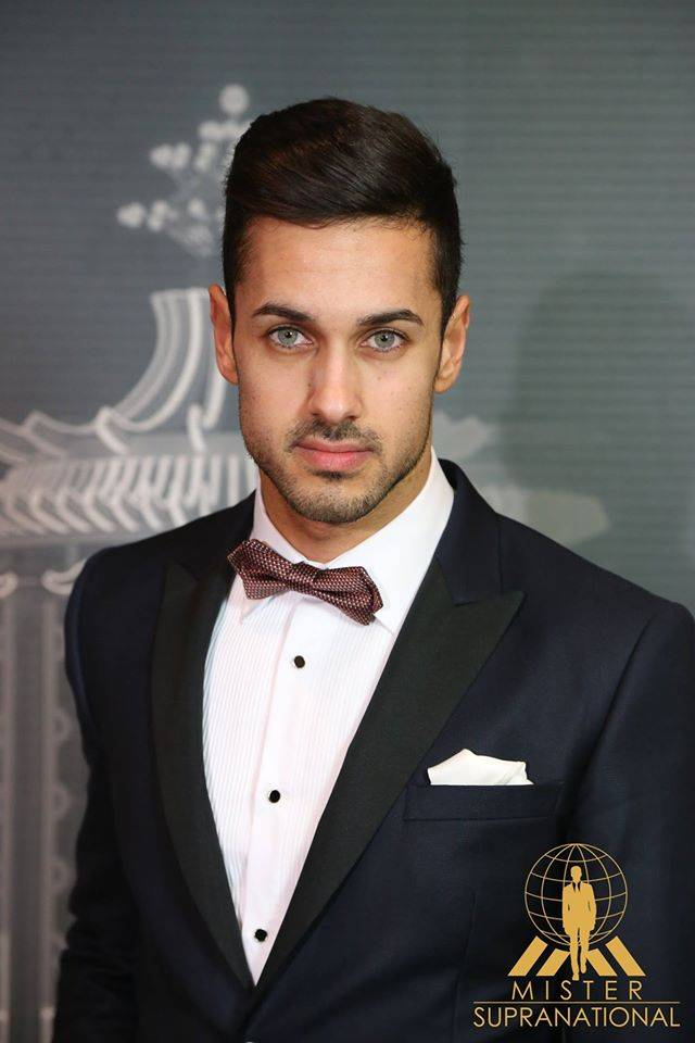 Mister Supranational 2016 Is MEXICO - Page 5 15259709_1218293854920630_7444812562552146961_o_zpsbwd3ty2w