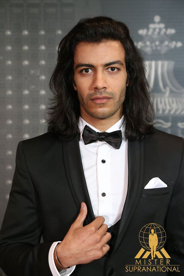 Mister Supranational 2016 Is MEXICO - Page 5 15271815_1218293338254015_5506293675681082320_o_zpszjufc5wh