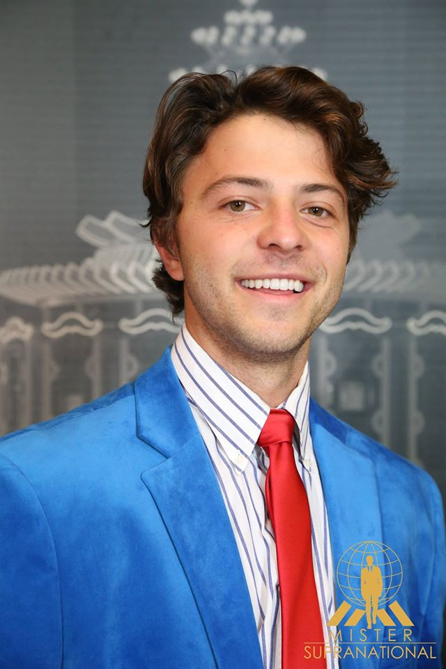 Mister Supranational 2016 Is MEXICO - Page 5 15272296_1218293631587319_9005591915422449825_o_zps97twv7bi
