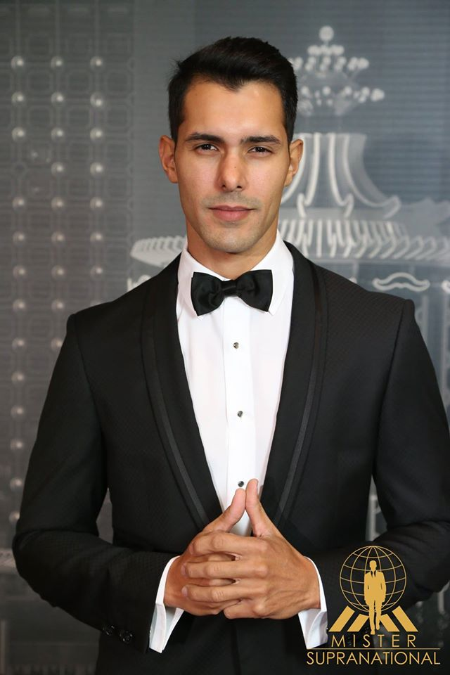 Mister Supranational 2016 Is MEXICO - Page 5 15289107_1218294608253888_2222706961922582977_o_zpsvzberfkj