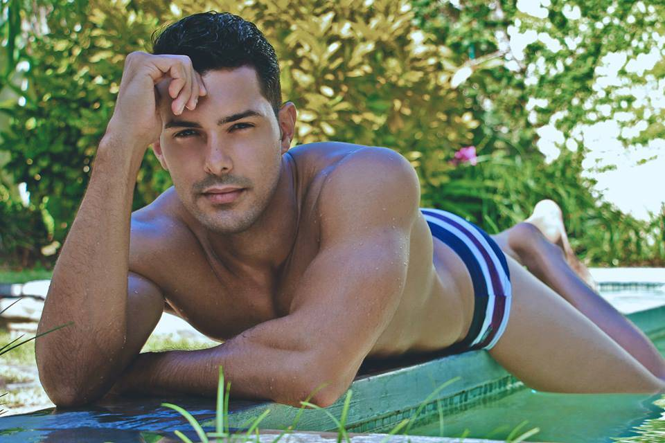 Christian Trenche (PUERTO RICO Manhunt Intl 2016 & Supranational 2016)  Download%201_zpsmam18flm