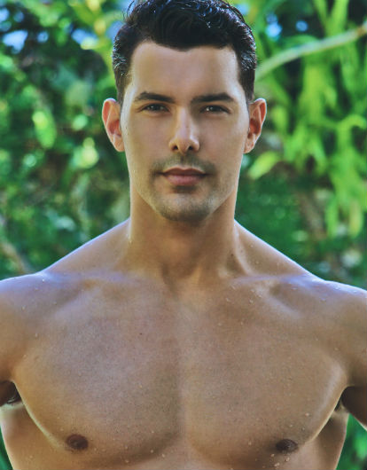 Christian Trenche (PUERTO RICO Manhunt Intl 2016 & Supranational 2016)  Download_zpshteqofhy