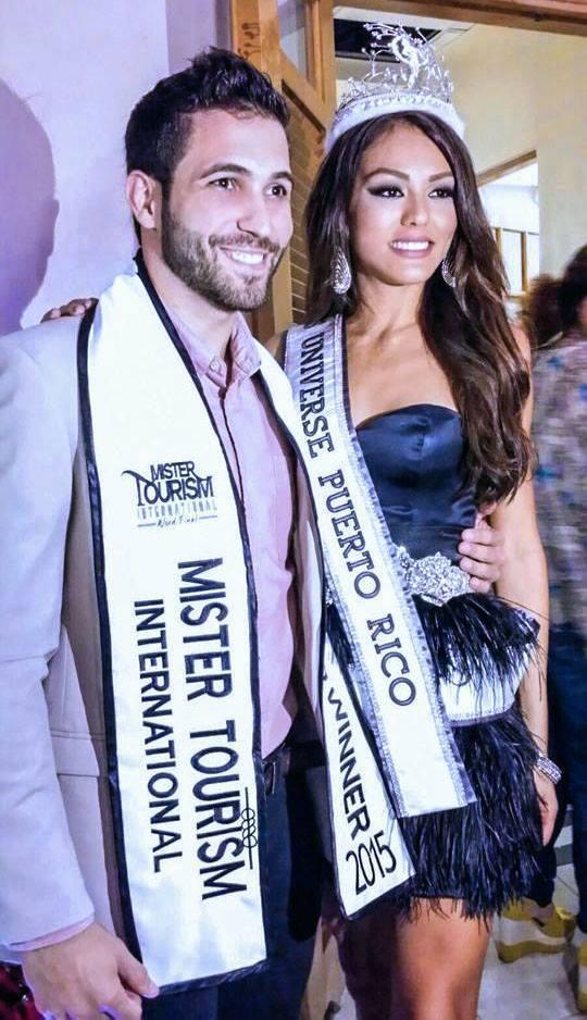 JOSE ALFREDO GALARZA (MISTER TOURISM INTERNATIONAL 2015 & PUERTO RICO SUPRANATIONAL 2018) 12243414_1090898100944024_3385264491933468597_n_zpsxssxjjkv