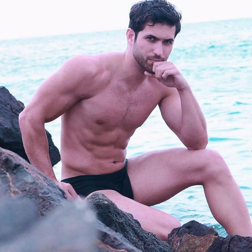 JOSE ALFREDO GALARZA (MISTER TOURISM INTERNATIONAL 2015 & PUERTO RICO SUPRANATIONAL 2018) 12961460_1186025354764631_8820062223723210628_n_zpsfhu9rlyz