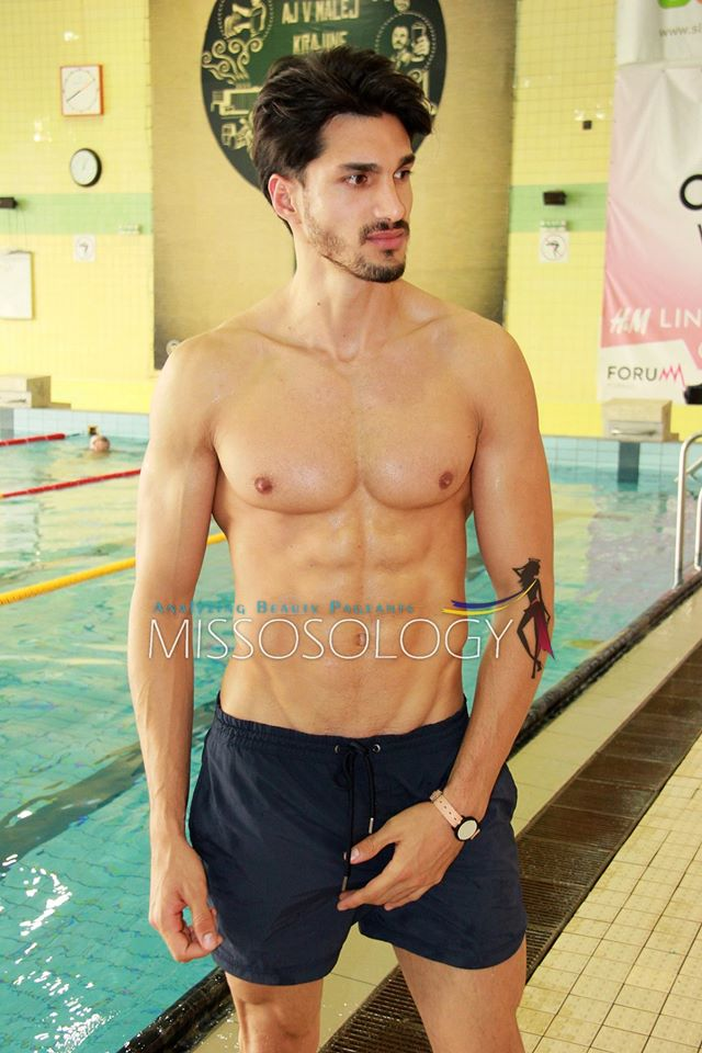 Mister Supranational 2016 Is MEXICO - Page 5 15168705_1521045434578382_4543221352775788449_o_zpsaoytugxu