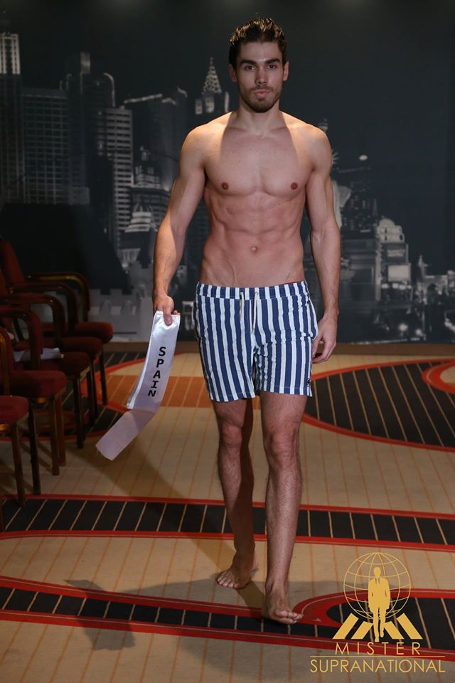 Mister Supranational 2016 Is MEXICO - Page 5 15194365_1218253534924662_3296584509731717415_o_zpszzlqstdd