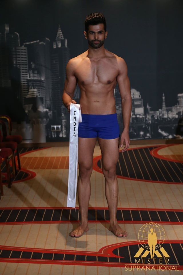Mister Supranational 2016 Is MEXICO - Page 5 15194390_1218250828258266_7520239155495437397_o_zpsawnbs9op