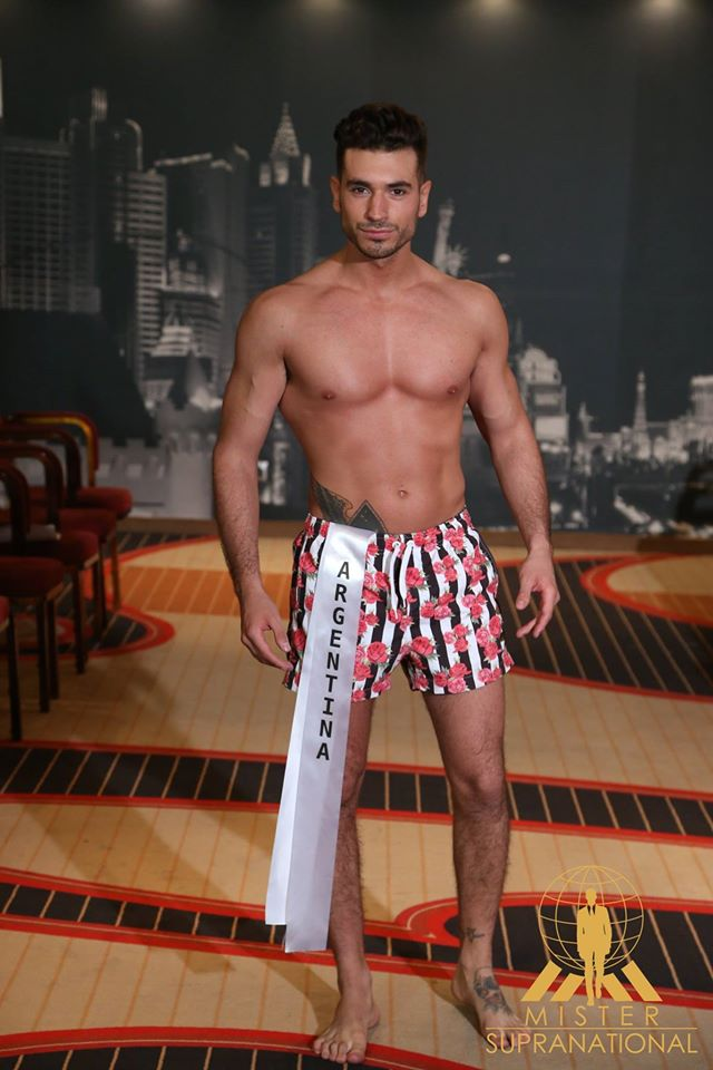 Mister Supranational 2016 Is MEXICO - Page 5 15194509_1218247528258596_6198984334539316043_o_zpszgo7xugy