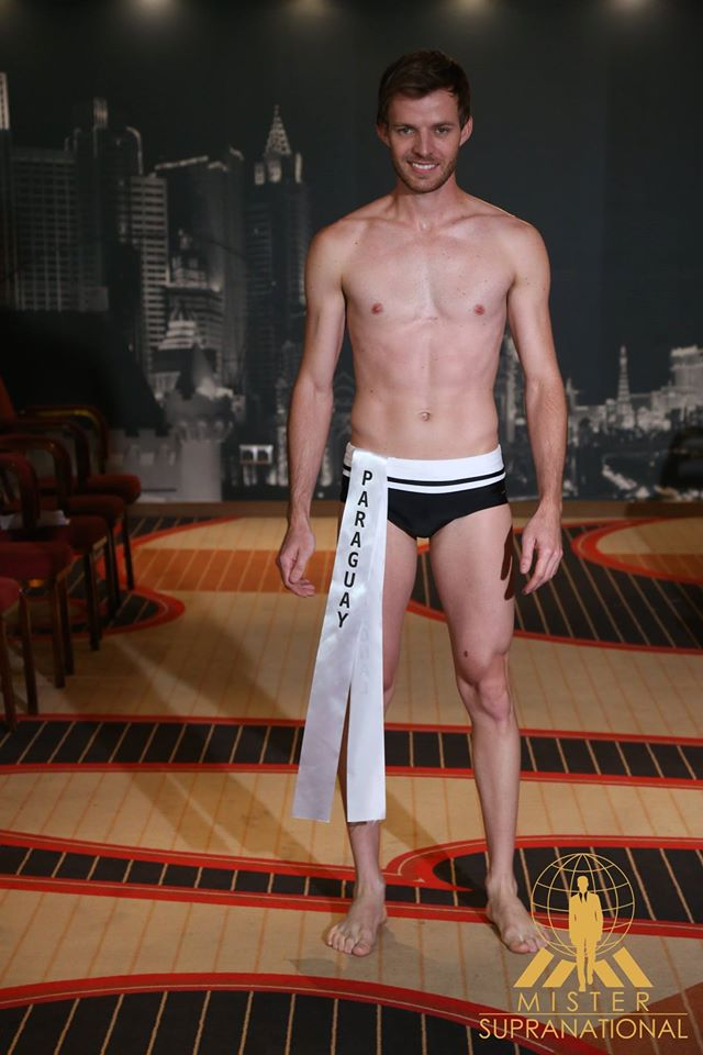 Mister Supranational 2016 Is MEXICO - Page 5 15195842_1218252361591446_2089145089665519741_o_zps5tpoogpi