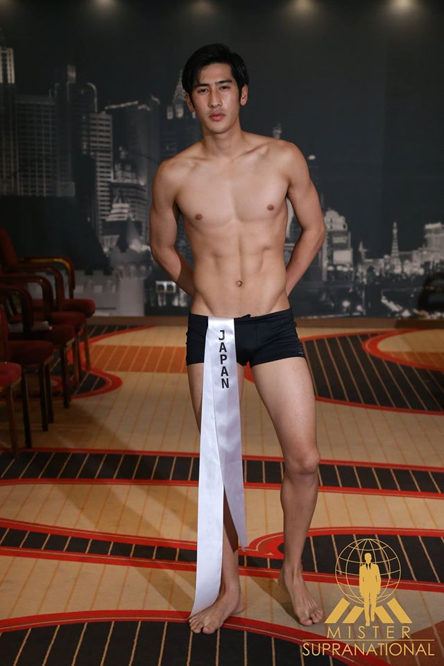 Mister Supranational 2016 Is MEXICO - Page 5 15195888_1218251374924878_3065875847684235508_o_zpsdbwrcq5m