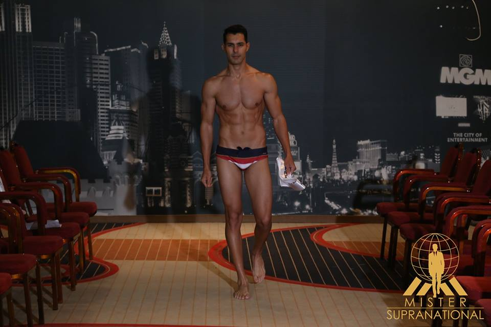 Mister Supranational 2016 Is MEXICO - Page 5 15203117_1218252964924719_1067083639901797035_n_zpsi3jxxjks