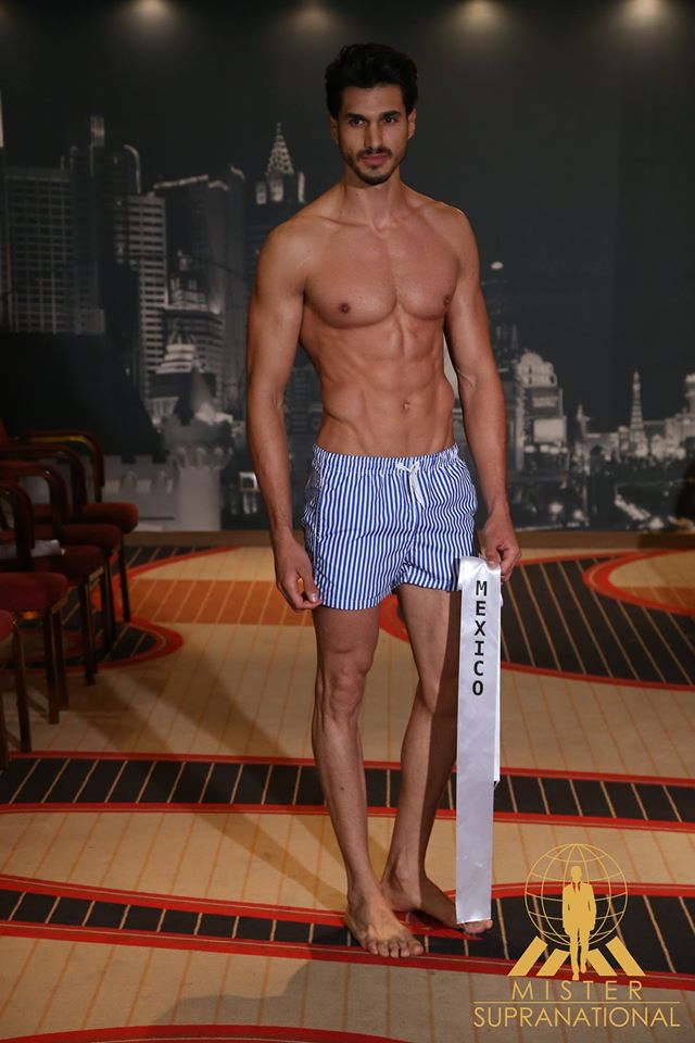 Mister Supranational 2016 Is MEXICO - Page 5 15235570_1218251774924838_4772002328571578698_o_zpsyx7ujyeh