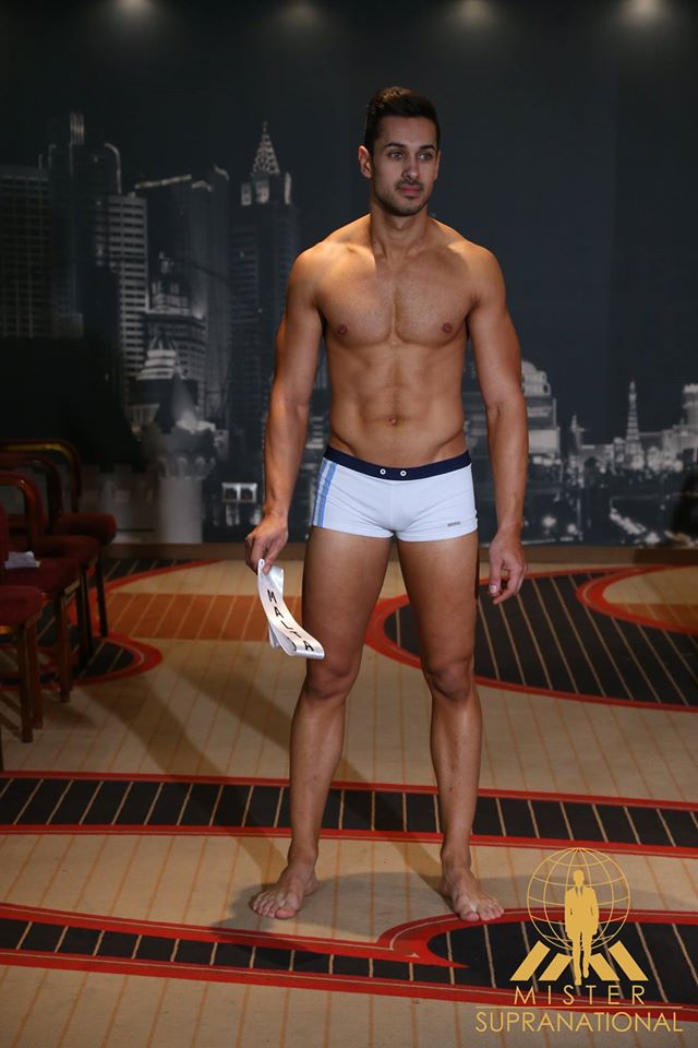 Mister Supranational 2016 Is MEXICO - Page 5 15235879_1218251614924854_8114111800287106717_o_zpshdi4hcor