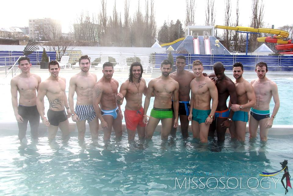 Mister Supranational 2016 Is MEXICO - Page 5 15242035_1521054384577487_8563145559474636312_n_zpswtno4cmr