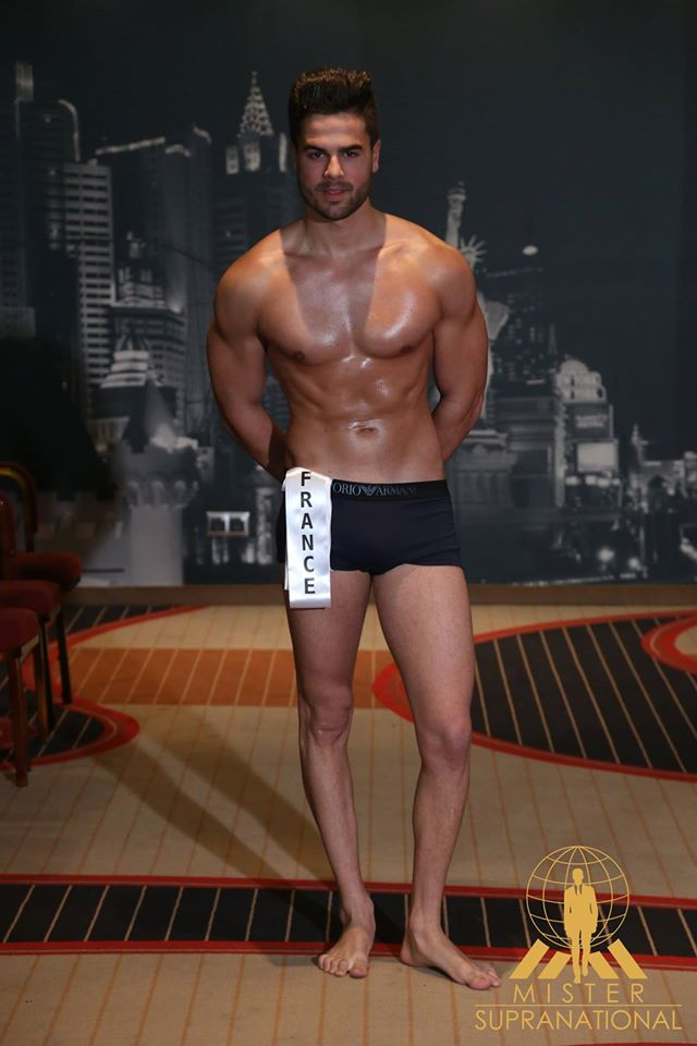 Mister Supranational 2016 Is MEXICO - Page 5 15252748_1218250501591632_2816705008690586383_o_zpspoht9wgj