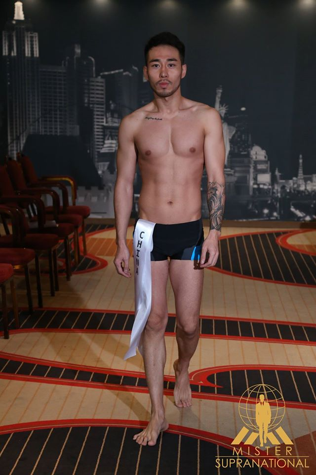 Mister Supranational 2016 Is MEXICO - Page 5 15259179_1218248898258459_1078889326911719731_o_zpswe4tys3j
