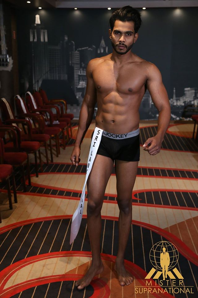 Mister Supranational 2016 Is MEXICO - Page 5 15259531_1218253728257976_8133142376635169914_o_zpsxhv3urk4