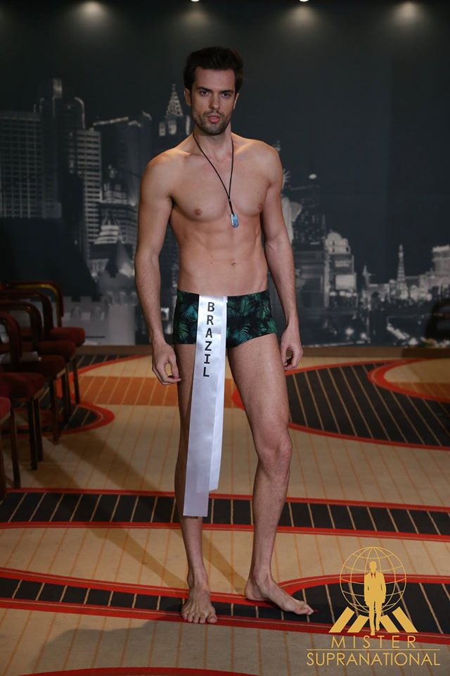Mister Supranational 2016 Is MEXICO - Page 5 15259744_1218248308258518_4946048253876192838_o_zpsksgywvrf