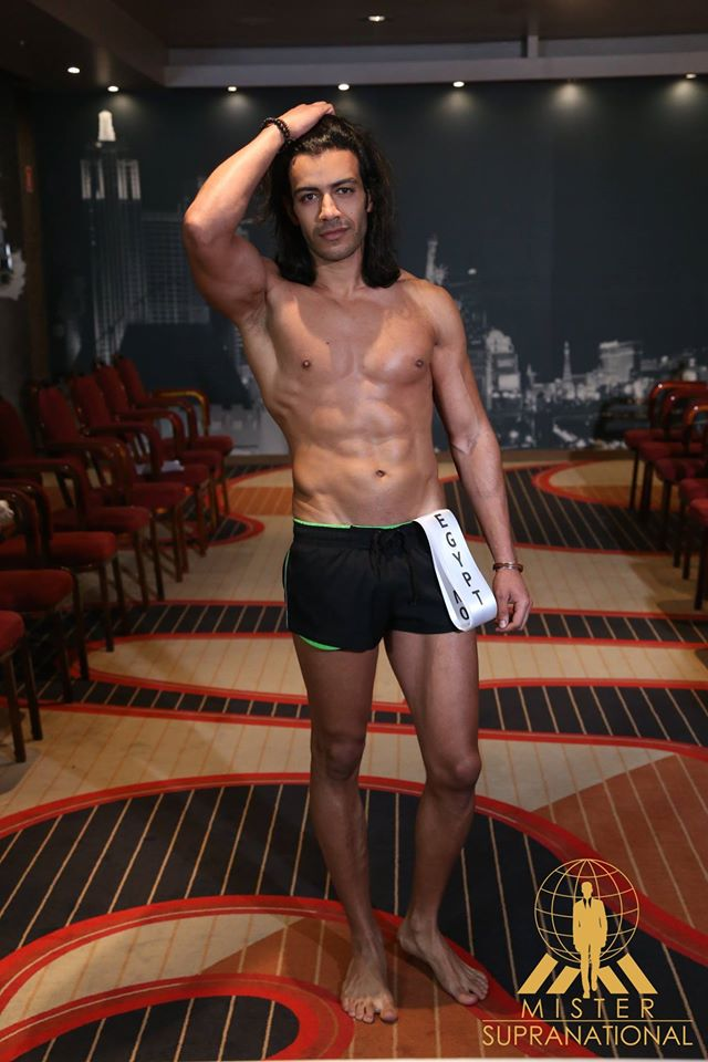 Mister Supranational 2016 Is MEXICO - Page 5 15259744_1218249484925067_5741107352093262675_o_zpsflubpfof