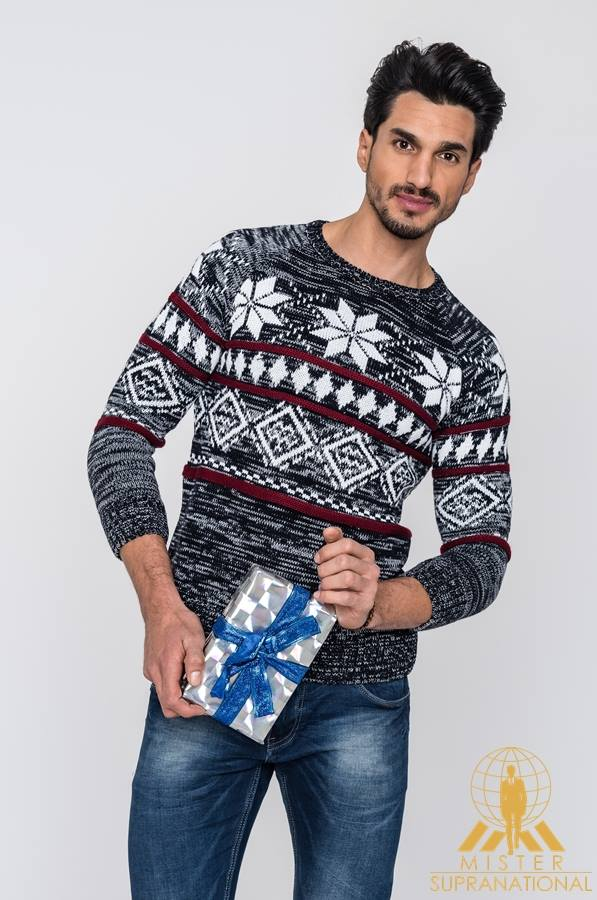 The official thread of Mister Supranational 2016 - Diego Garcy of Mexico 15672783_1245797835503565_6875473052306887896_n_zpsblda7ywa