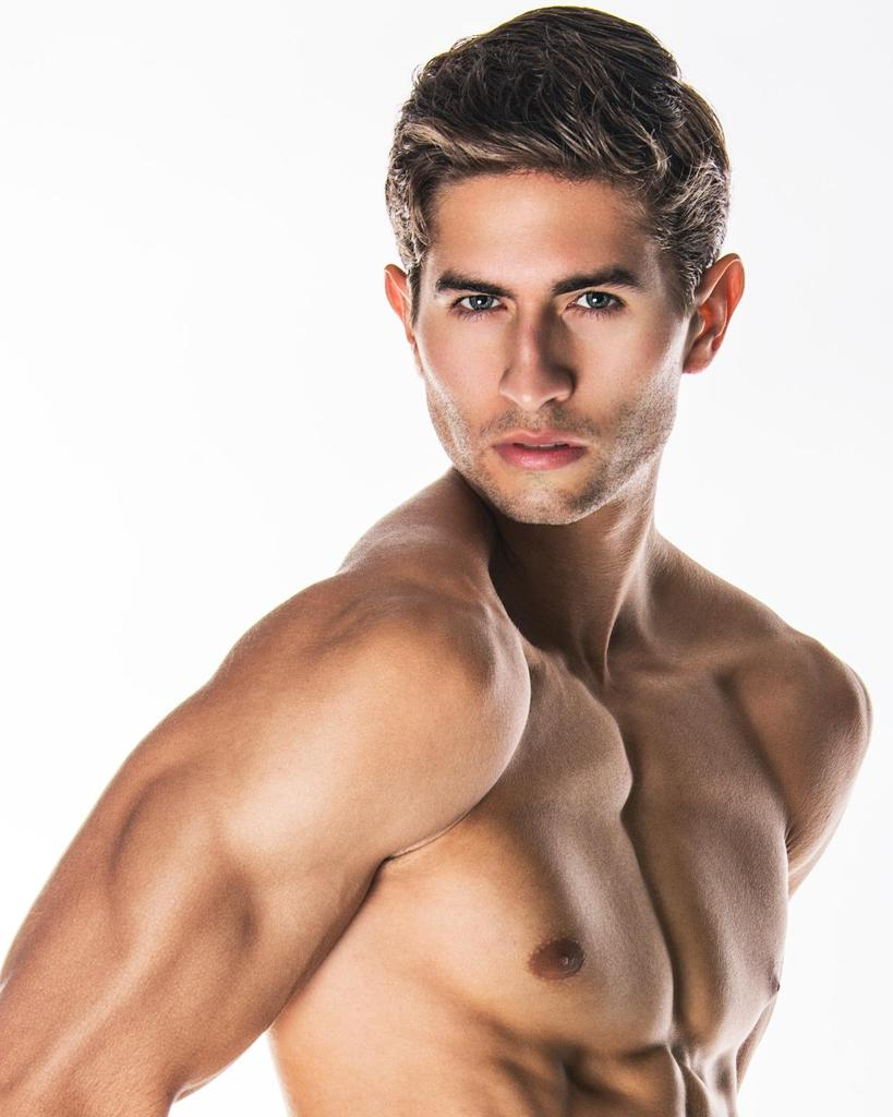 Mister Supranational 2016 Is MEXICO Pic_2_zps3a4t0myd