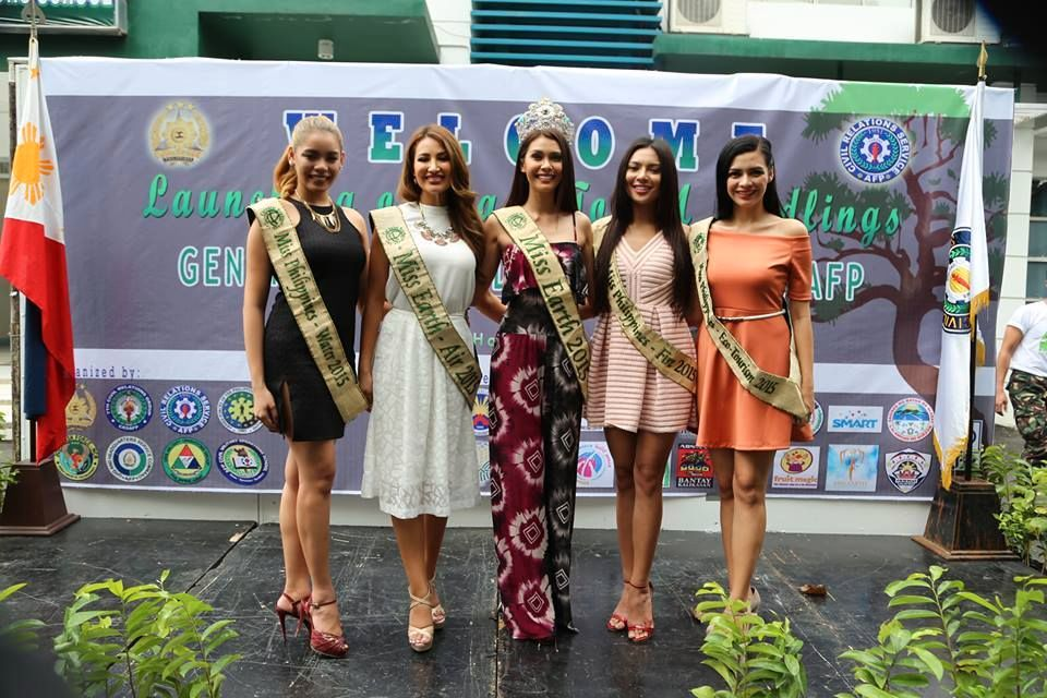 The Official Thread of MISS EARTH 2015 @ Angelia Ong- Philippines  - Page 3 10336626_1002029973215061_5878716010944513776_n_zpsmhlxh0io