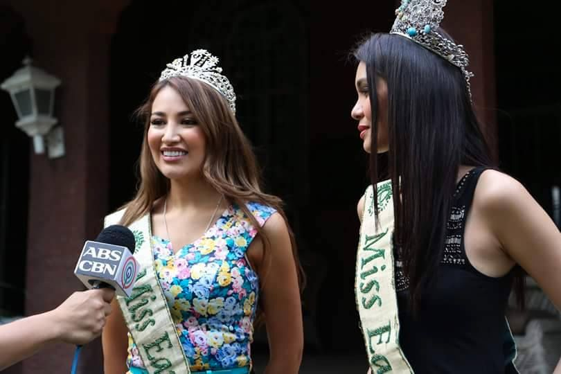 The Official Thread of MISS EARTH 2015 @ Angelia Ong- Philippines  - Page 3 10484028_1061295707260628_5308906737923474634_n_zps0thkg2xy