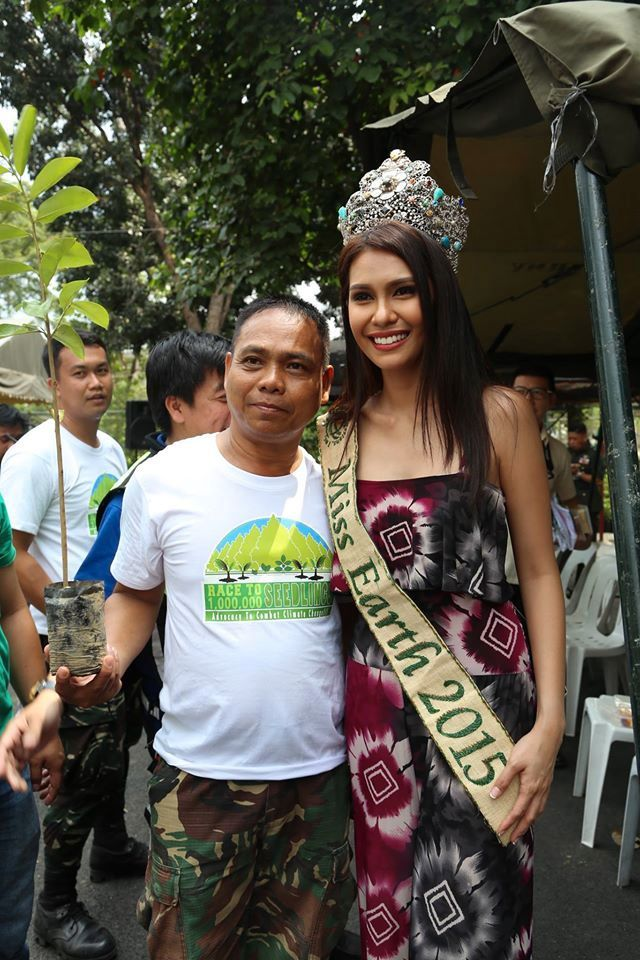 The Official Thread of MISS EARTH 2015 @ Angelia Ong- Philippines  - Page 3 10583034_1002030509881674_8503157646014154039_o_zpsckfkerij