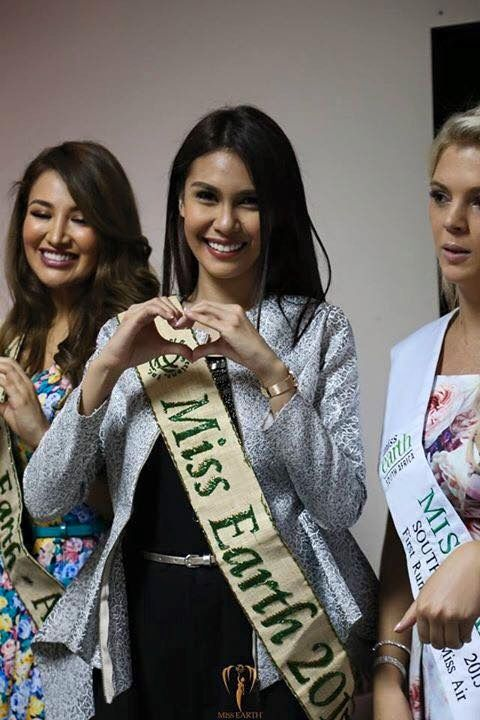 The Official Thread of MISS EARTH 2015 @ Angelia Ong- Philippines  - Page 3 12802739_1001780383240020_5501353502385142583_n_zps2wjxgovm