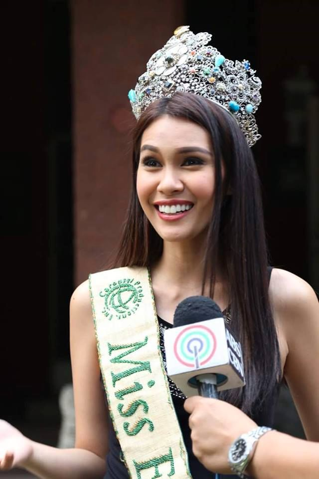 The Official Thread of MISS EARTH 2015 @ Angelia Ong- Philippines  - Page 3 12814127_1061295880593944_8188691977448383953_n_zps4wqdcbuq