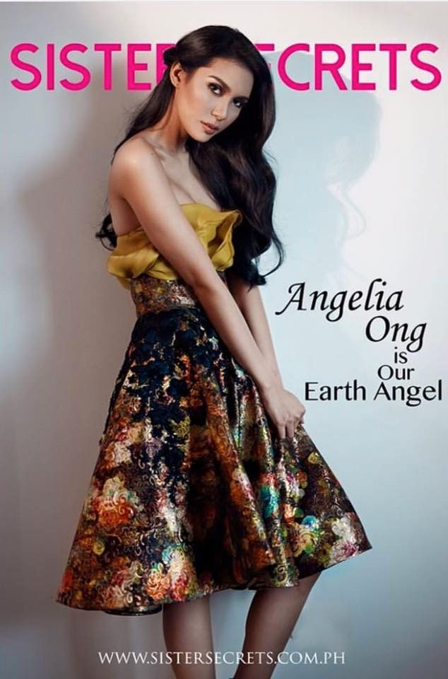 The Official Thread of MISS EARTH 2015 @ Angelia Ong- Philippines  - Page 3 12932729_1064633370225870_2917138137856460972_n_zps7ljwi7i5