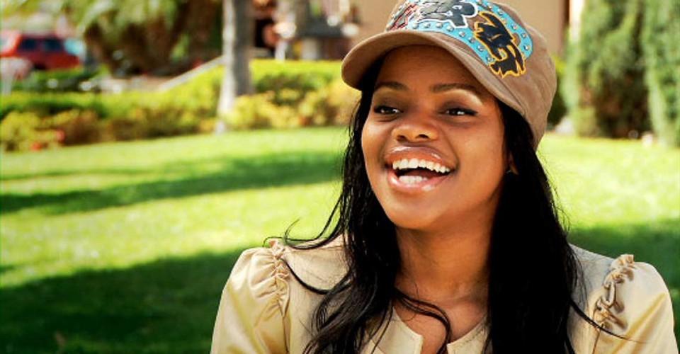 No Miss Swaziland Tourism this year SwazilandTourism-960x500_zpsigmn1v0b