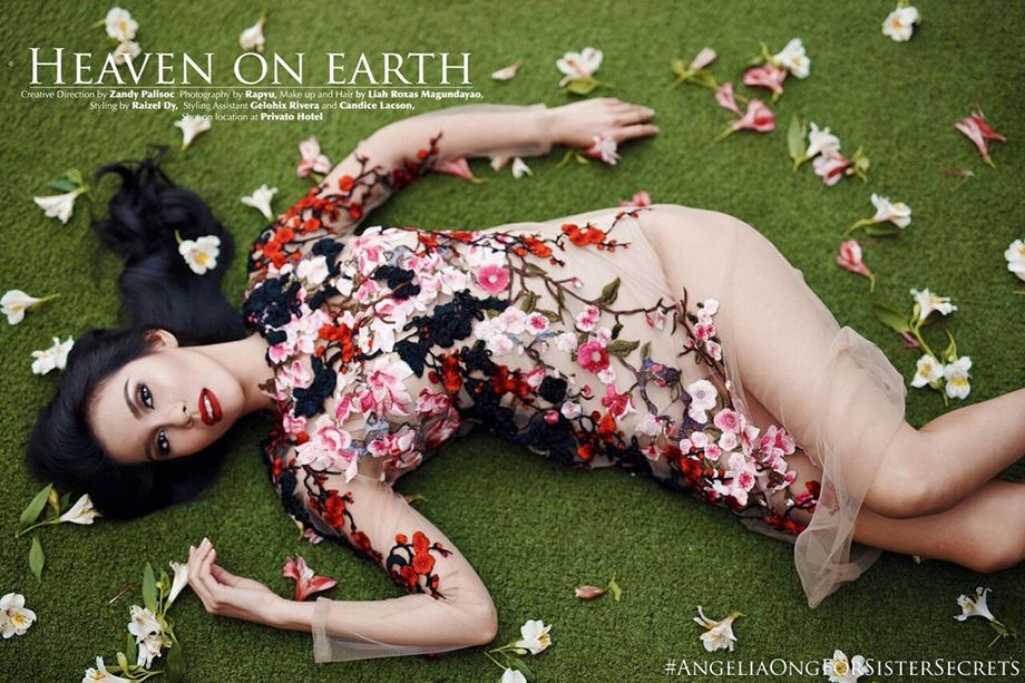 The Official Thread of MISS EARTH 2015 @ Angelia Ong- Philippines  - Page 3 Sscgaprwk1-720-01_zpsoehhida0