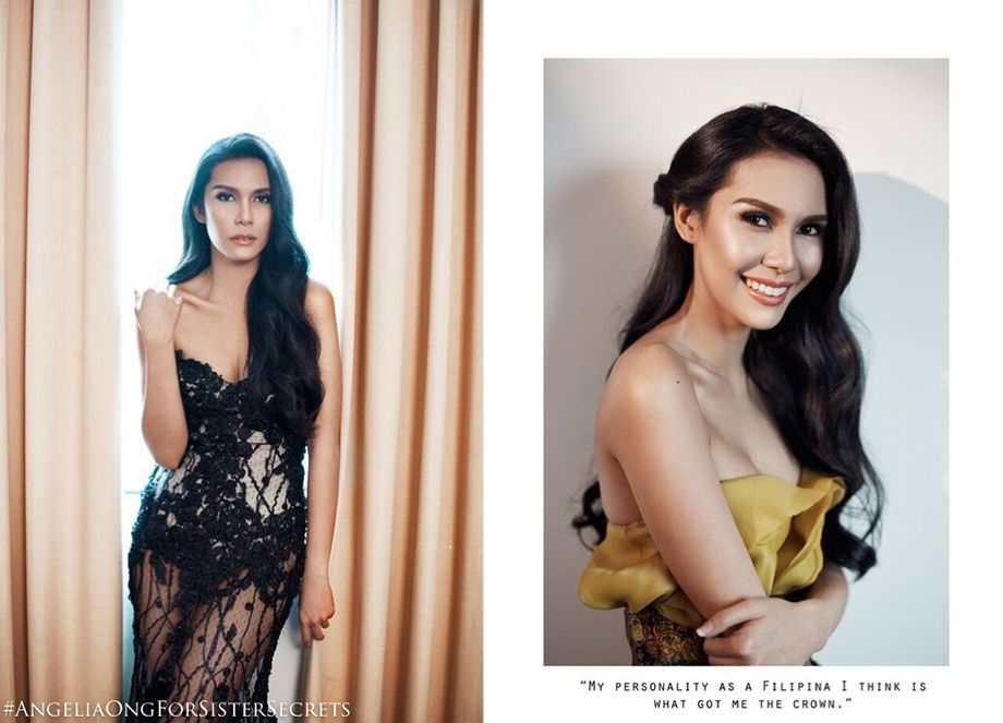 The Official Thread of MISS EARTH 2015 @ Angelia Ong- Philippines  - Page 3 Sscgaprwk1-720-02_zpsxaeb3bcm