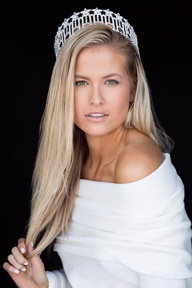Abby Floyd (ARKANSAS 2016) 12321215_547546885418620_8606873854225039883_n_zpskbnxazvi