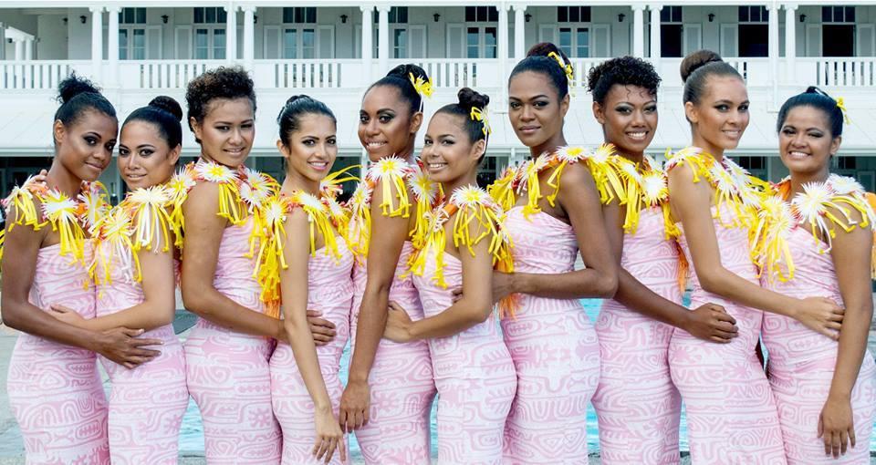Miss Fiji World 2016  - May 7th 12928163_965325530187286_5382459481938090078_n_zpsdnyaiefm
