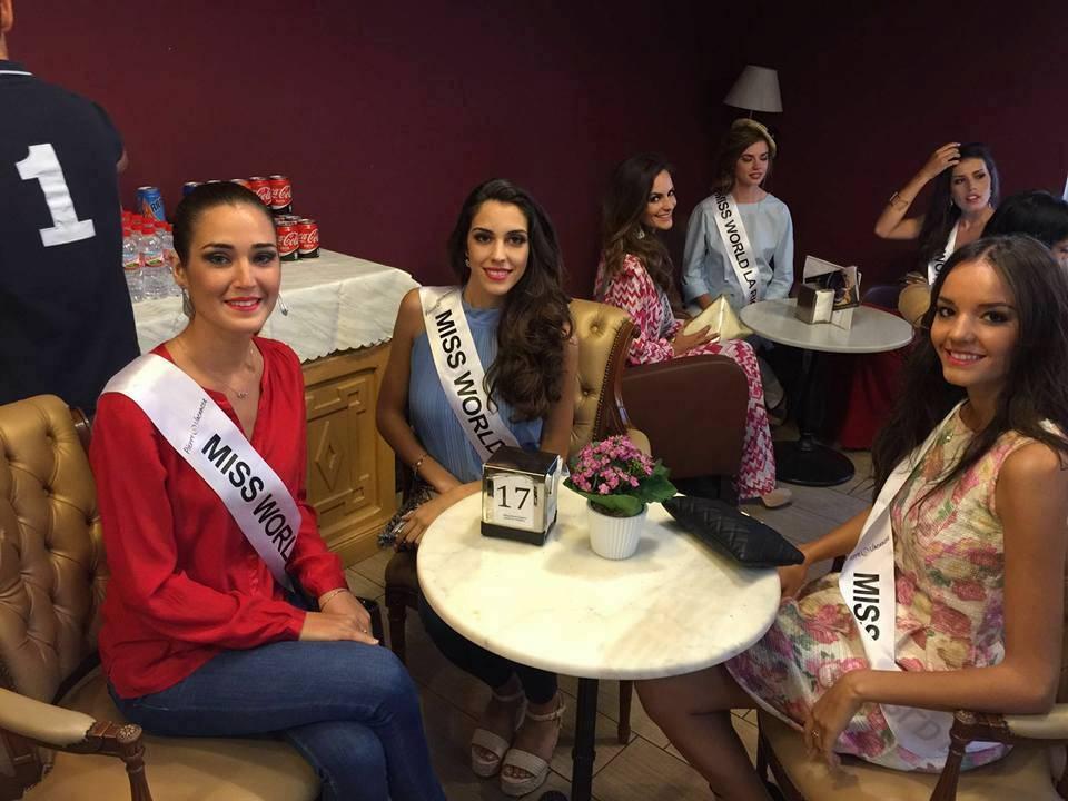 Roat to Miss World Spain 2016 14317343_1222414294466481_1523475892224368988_n_zpsb64rz4c4