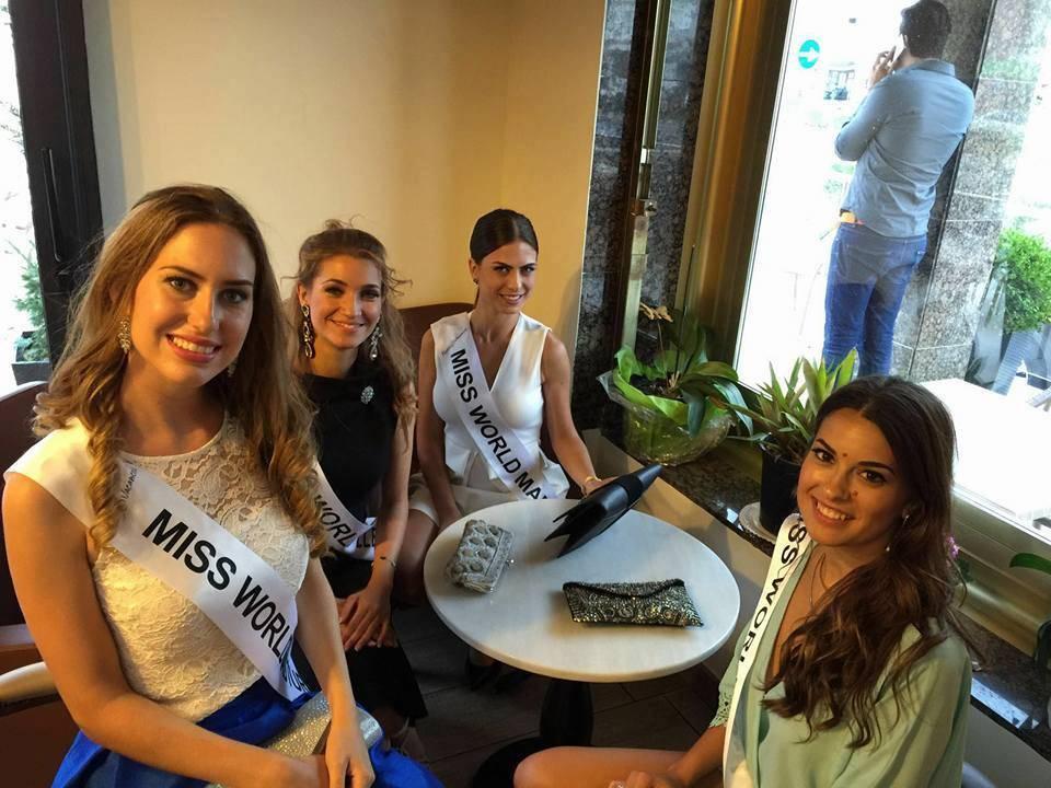 Roat to Miss World Spain 2016 14354975_1222414187799825_2600252548721981782_n_zpsaf479wn7