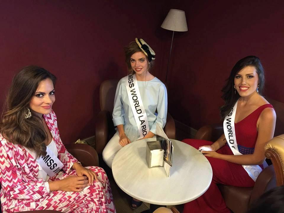 Roat to Miss World Spain 2016 14359059_1222413761133201_7240727556061399090_n_zpsebwd6lnq