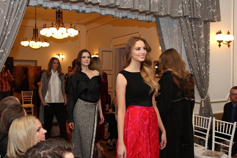 MISS SLOVENSKO 2016 - Winners - Page 2 10271607_1224684034215931_5988482936434030554_n_zpso8lgekrv