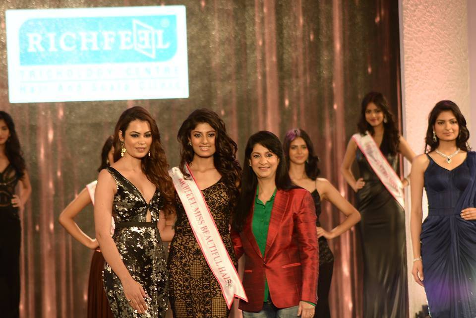 Femina Miss India 2016 - Results!! - Page 2 10363933_10153510669126551_8161691489342807297_n_zpskbrsicqw