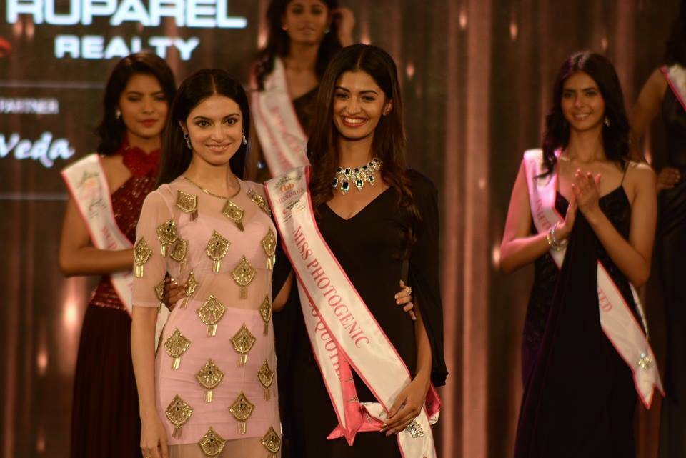Femina Miss India 2016 - Results!! - Page 2 10371674_10153510668316551_1764499840186613230_n_zpschxvhxyd