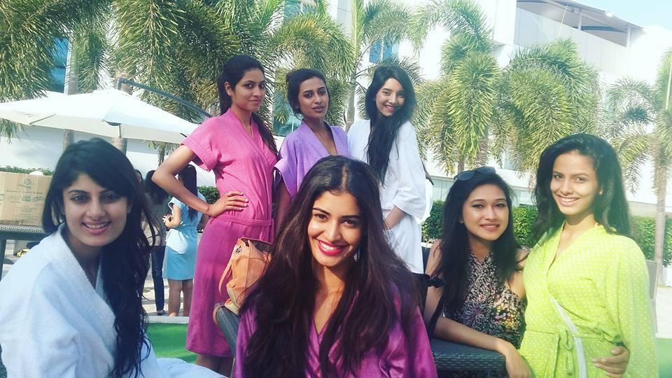 Femina Miss India 2016 - Results!! 10491060_10153496641356551_1050665870757971682_n_zpssvq0ao4o